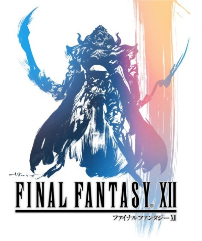 Final Fantasy XII Ff12logo2