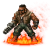Barret (FFVII REMAKE)