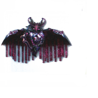 Final Fantasy 13-2 / bestiaire / Proto-Fal'cie Adam (affrontements suivants)