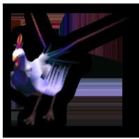 Cockatolis